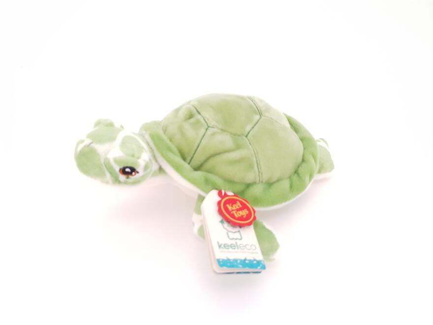 Kilpikonna 25cm Keel Eco
