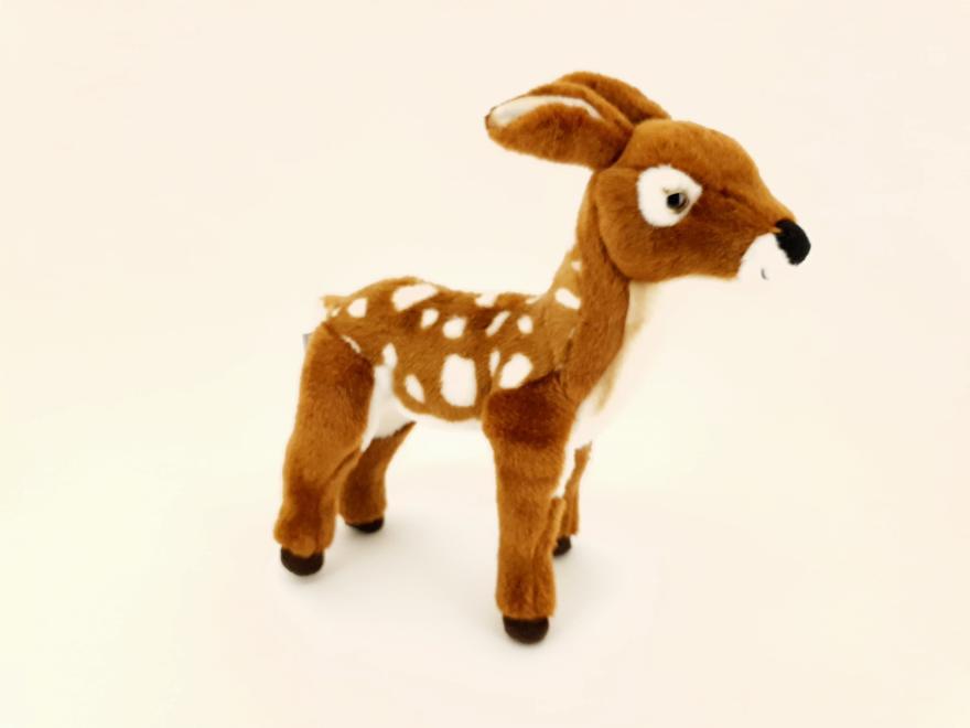 Bambi/Kauris seisova 29cm UT