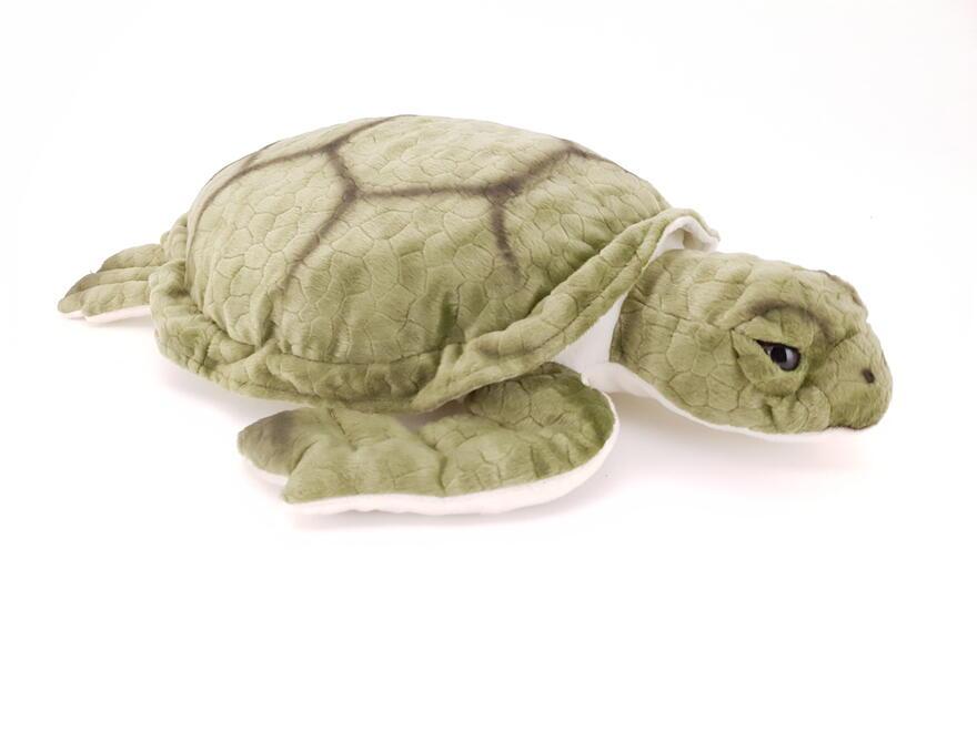 Kilpikonna 53cm UT