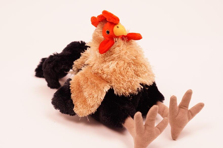 Kana Semo 23 cm