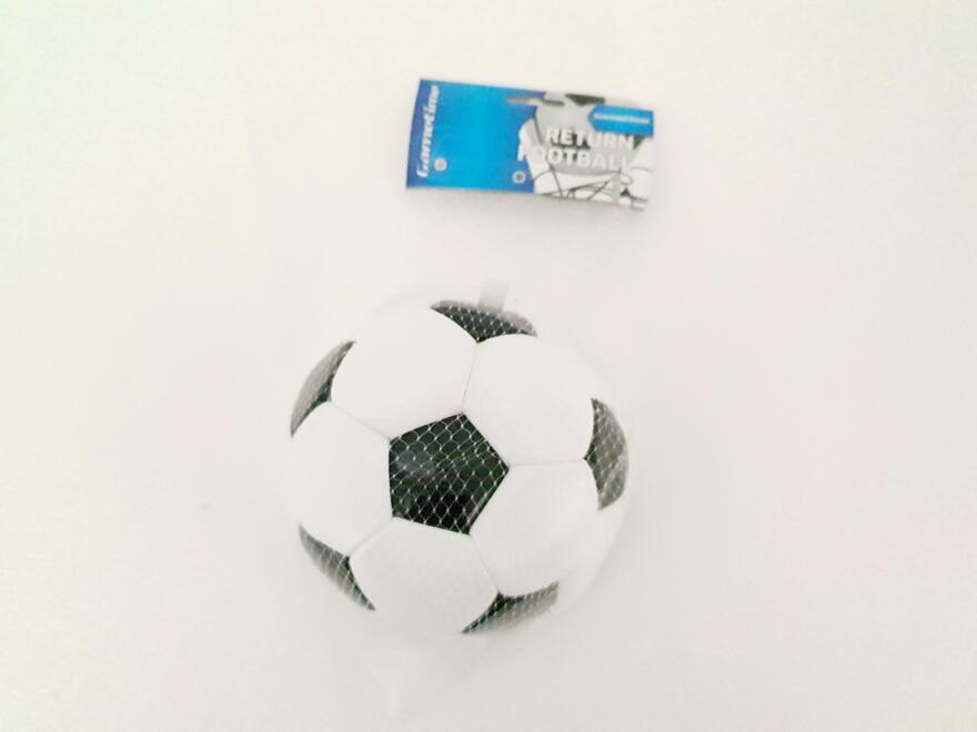 Jalkapallo 19cm